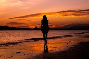dadaepo-beach-2826172_1280