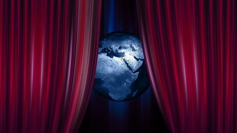 globe-2300135_1280