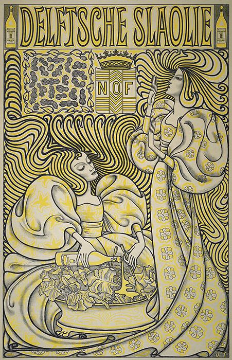 1894_jantoorop_delftsche_slaolie