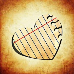 heart-772637_1280