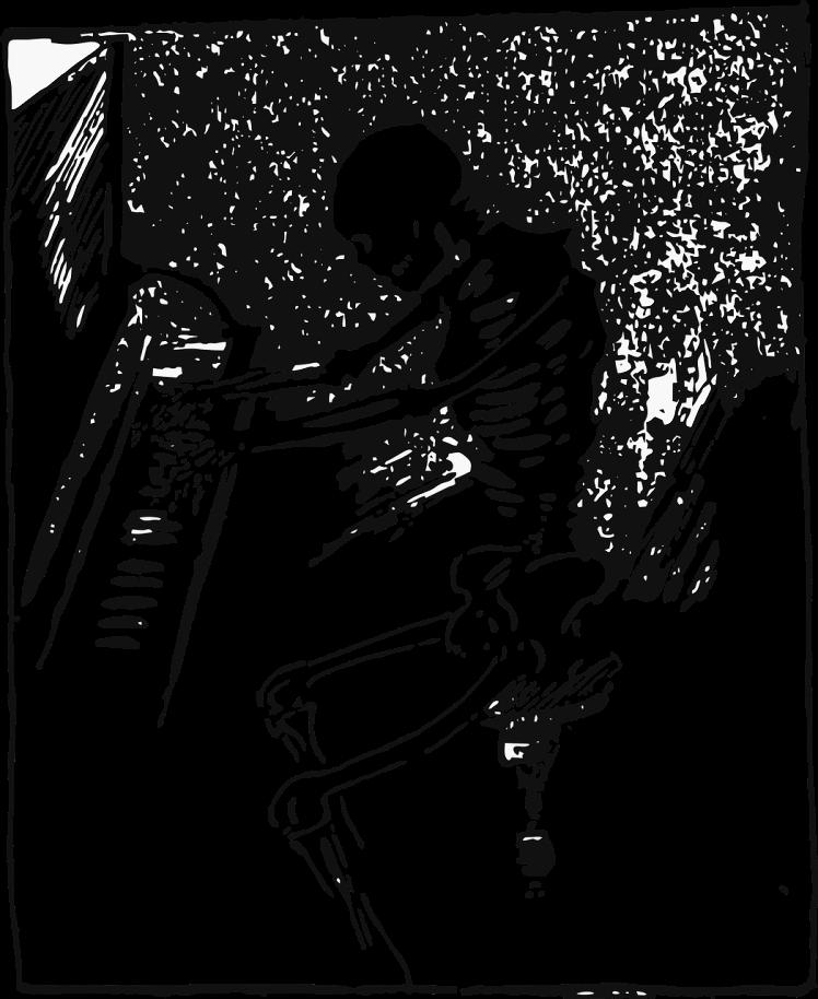 skeleton-2718692_1280
