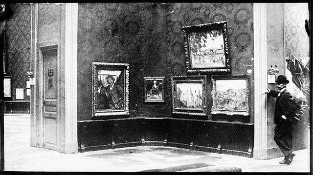640px-Salon_d'Automne,_1904,_Ambroise_Vollard,_Salle_Cézanne