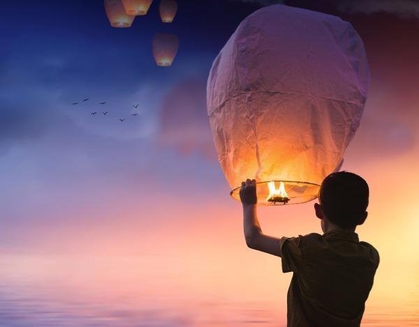 balloon-3206530_1280