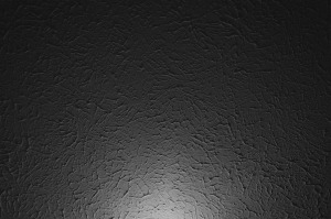 interior-931947_1280
