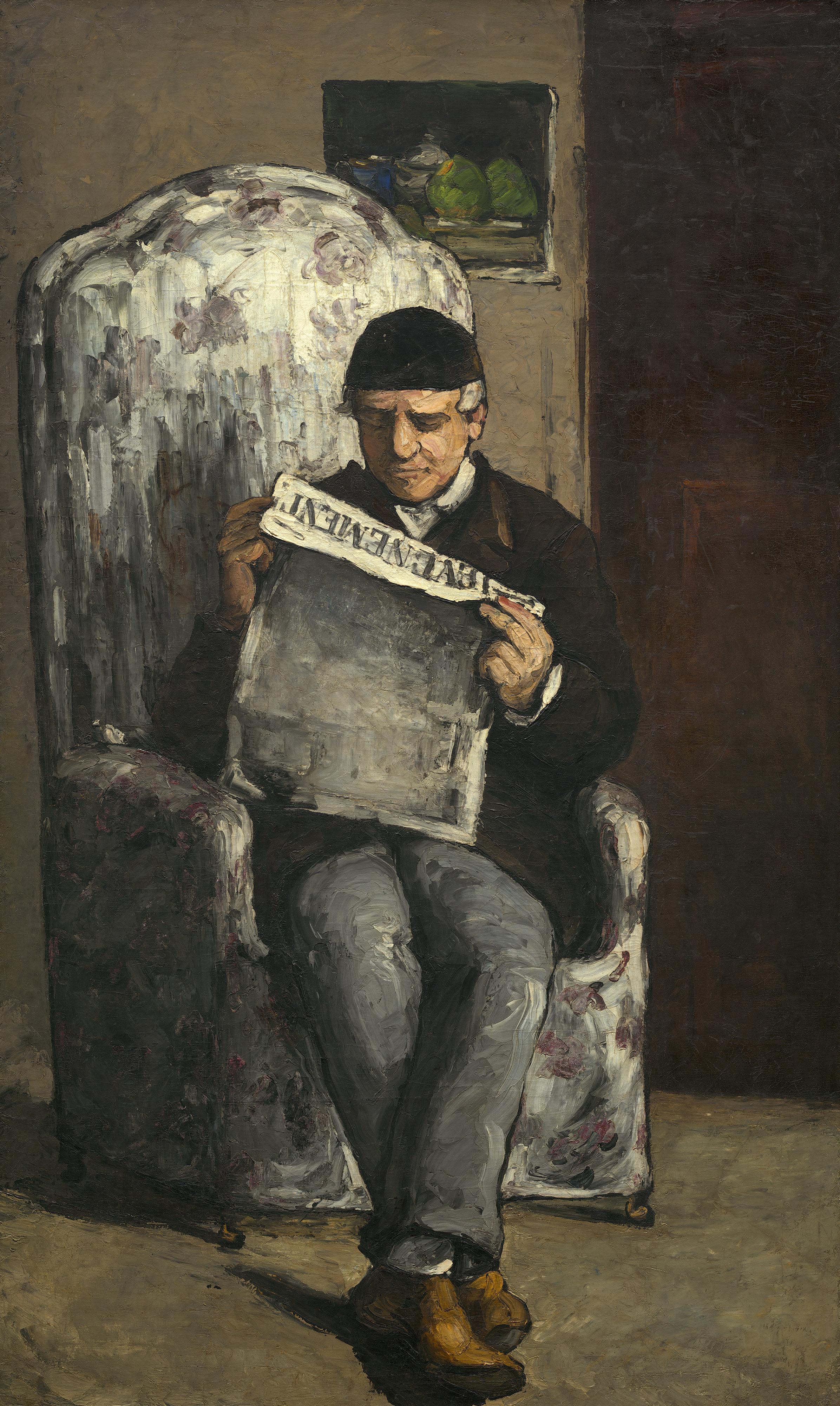 Paul_Cézanne_130.jpg
