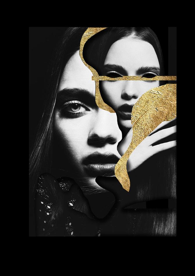 stephanie-lopes-simoes-02