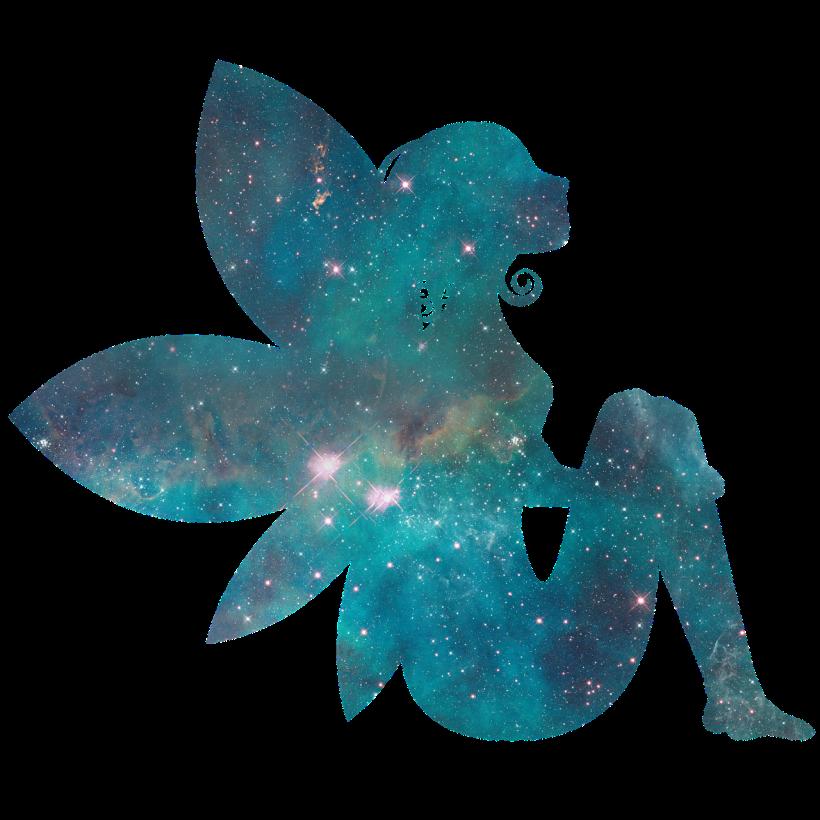 fairy-2164638_1280