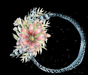 floral-2664550_1280