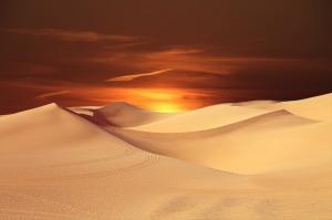 desert-2774945_1280