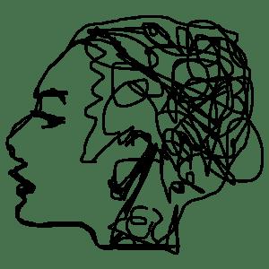 psychology-2422442_1280