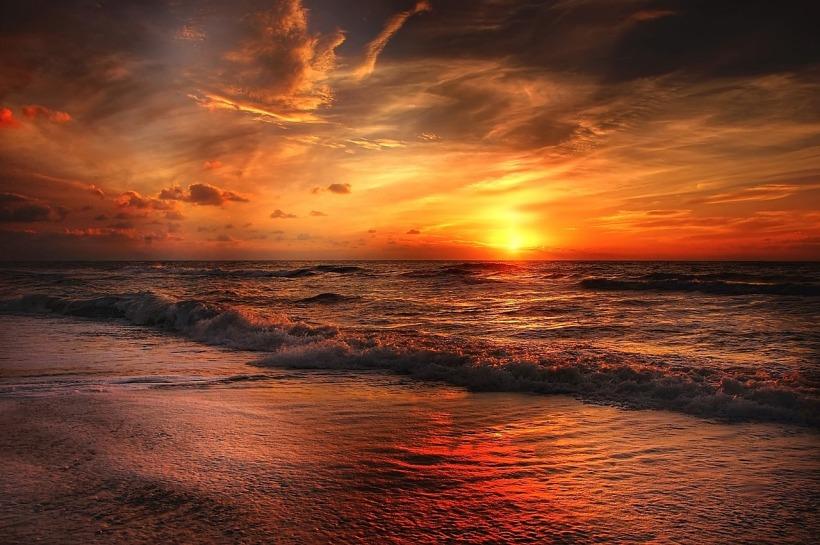 beach-2179624_1280.jpg